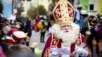 """Kindjes zullen aankomst van de Sint op tv moeten volgen: """"Dit jaar geen publiek evenement"""""""