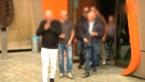 Lucio Aquino in de cel voor mogelijke betrokkenheid grootschalige cocaïnehandel