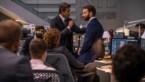 GETIPT. 'McDreamy' wordt een harteloze bankier in deze Streamz-serie