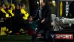 Schalke 04 kiest niet voor Marc Wilmots: Duitser Manuel Baum wordt de nieuwe trainer