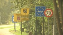 Commotie in Nederland nadat Hamont-Achel grensovergangen sluit voor auto's