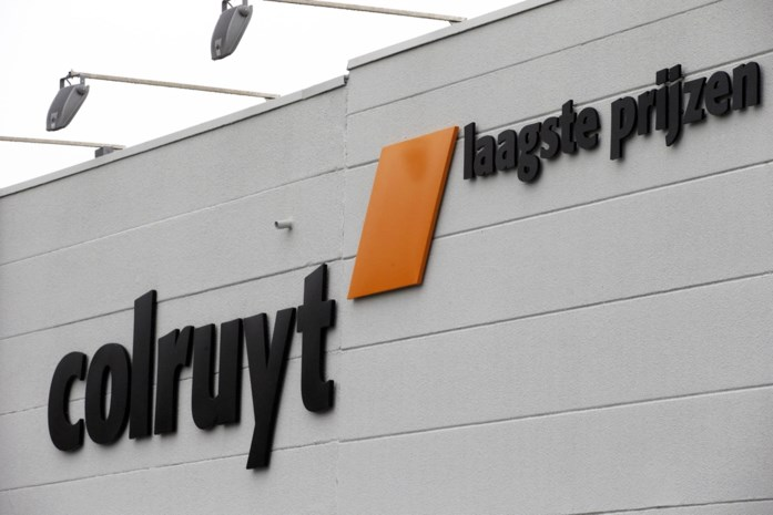 Colruyt breidt maaltijdbezorgingsproject uit naar alle negentien Brusselse gemeenten