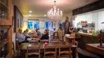 Wijnen in Limburg: bij deze vijf wijnbars geniet je van een lekker glas