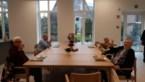 Opening nieuw centrum voor dagverzorging De Hortus