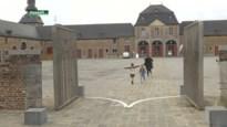 Herkenrode-abdij krijgt nieuwe toekomst als toeristische topper in Hasselt