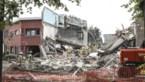 Fluvius doorverwezen naar correctionele rechtbank voor explosie met één dode in Wilrijk