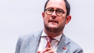 Wie wordt minister? Van Quickenborne genoemd voor Justitie, Wilmès voor Buitenlandse Zaken