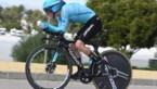 Astana vervangt twee renners in Giro-selectie na coronabesmetting