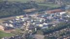 Umicore schrapt 165 banen in Olen