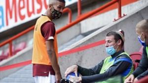 Dossier Dewaest zit muurvast: transfer naar Anderlecht verre van evident