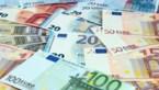 Kanton Genève krijgt hoogste minimumloon ter wereld: bijna 3.800 euro per maand