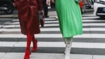 Trends in de straten van Milaan, die je meteen zelf kunt dragen