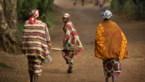 Belgische hulpverleners zouden betrokken bij seksueel geweld in Congo