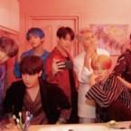 Beursgang van BTS maakt miljonairs van Koreaanse popsensatie