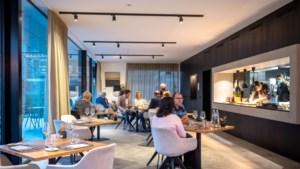 GEPROEFD: de gedurfde keuken van restaurant Akko in Alden Biesen