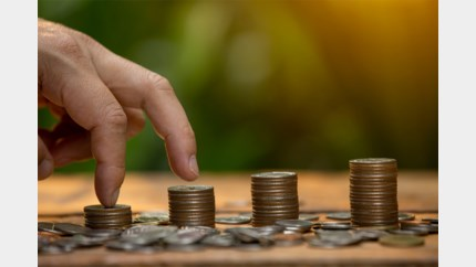 """Limburgers getuigen over hun laag pensioen: """"Nog twee dagen bijverdienen"""""""