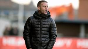Ex-spelers zien hoe STVV zielloze club wordt: