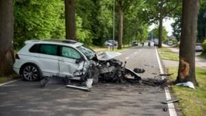 Minder verkeersongevallen betekent meer winst voor de verzekeraar