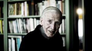 Afscheid van een van Vlaanderens meest gelezen auteurs: