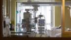 Bijna dagelijks meldingen van herbesmettingen met sars-CoV-2