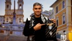 Lommelse Braziliaan Andreas Pereira rondt huurtransfer naar Lazio af
