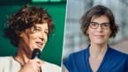 Niet Calvo, maar Petra De Sutter en Tinne Van der Straeten worden ministers voor Groen