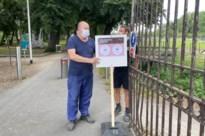 Sint-Truiden versoepelt mondmaskerplicht