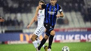 Club Brugge weigert bod van meer dan 15 miljoen euro op Hans Vanaken