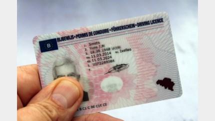 Lanakense krijgt opnieuw boete om auto uit te lenen aan man met levenslang rijverbod