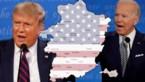 OPROEP. Limburgers over de presidentsverkiezingen in de VS