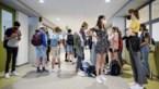 Nederland adviseert nu ook mondmaskers te dragen op middelbare school