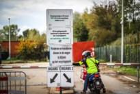 Hasselt stuurt werking bij na rapport Audit Vlaanderen