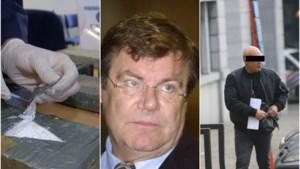 """Al zestien aanhoudingen in grootschalig onderzoek naar cocaïnetrafiek: """"Leiding zit vaak in Limburg"""""""