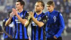 Club Brugge ontloopt absolute toppers in Champions League: Zenit, Dortmund en Lazio