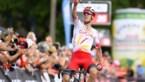 Belg minder in Giro: Cofidis laat zieke Kenneth Vanbilsen terugkeren naar huis