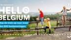 Bijna 3,6 miljoen mensen hebben Hello Belgium Railpass aangevraagd