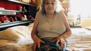 250 uur werkstraf voor 21-jarige Hasselaar die Marie-José (86) overvalt