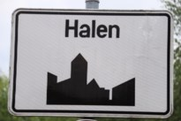 Maandag gemeenteraad Halen