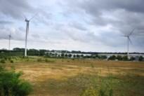 Ook Rotem nog altijd in beeld voor grote gascentrale