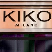 Italiaans make-upmerk onder vuur na racistisch mailverkeer