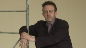 Voormalig VRT-reporter Fred Janssen overleden