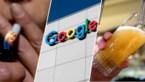 Wie de rekening betaalt? Rokers, drinkers, Google, fraudeurs en … de overheid