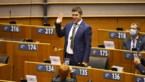 """Burgemeester vervangt Kitir in de Kamer: """"Daar kan ik ook iets betekenen voor Herk-de-Stad en alle Limburgers"""""""