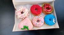 Dunkin' trekt naar Brussel voor derde vestiging in ons land