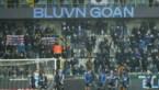 Goed nieuws voor fans van Belgische teams in Europa: UEFA staat (beperkt aantal) thuissupporters toe matchen bij te wonen