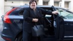Wat gaan Maggie De Block en andere ex-topministers nu doen?