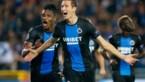 Speelschema Club Brugge in de Champions League is bekend: eerst naar Zenit, dan thuis tegen Lazio