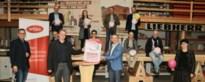 Titel 'Ondernemer van het jaar' gaat naar... alle ondernemers