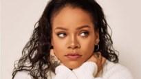 Rihanna dient kritische volger van antwoord op Instagram