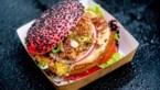 Worden 'vegetarische worst' en 'groenteburger' verboden wegens misleidend?